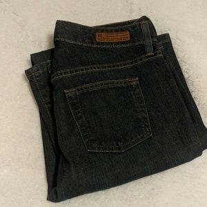 Polo Denim jeans